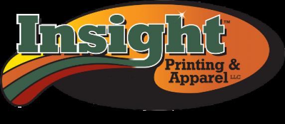 Insight Printing & Apparel, LLC